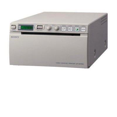 Ultrasound Machine Accessories Sellers