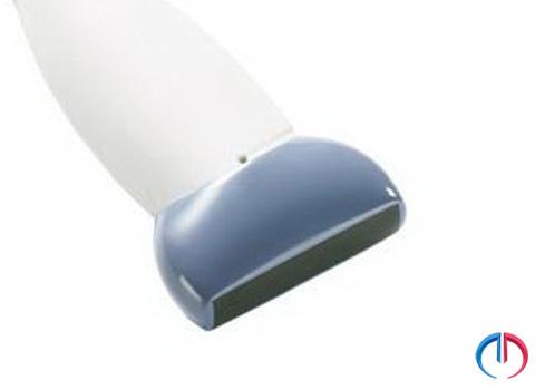 GE SP4-10 Linear Probe